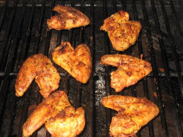 Chicken wings-wings-april.jpg