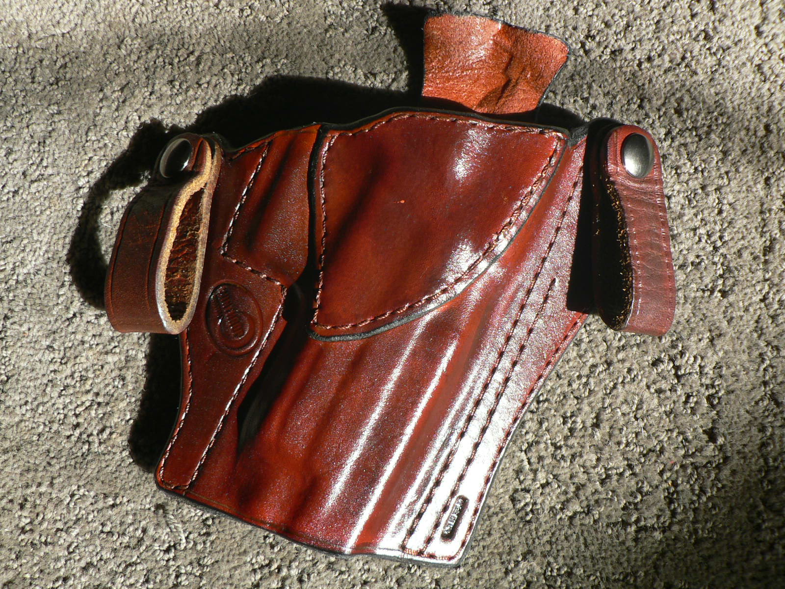 My First All Leather Holster (amateur review)-winthrop-001.jpg