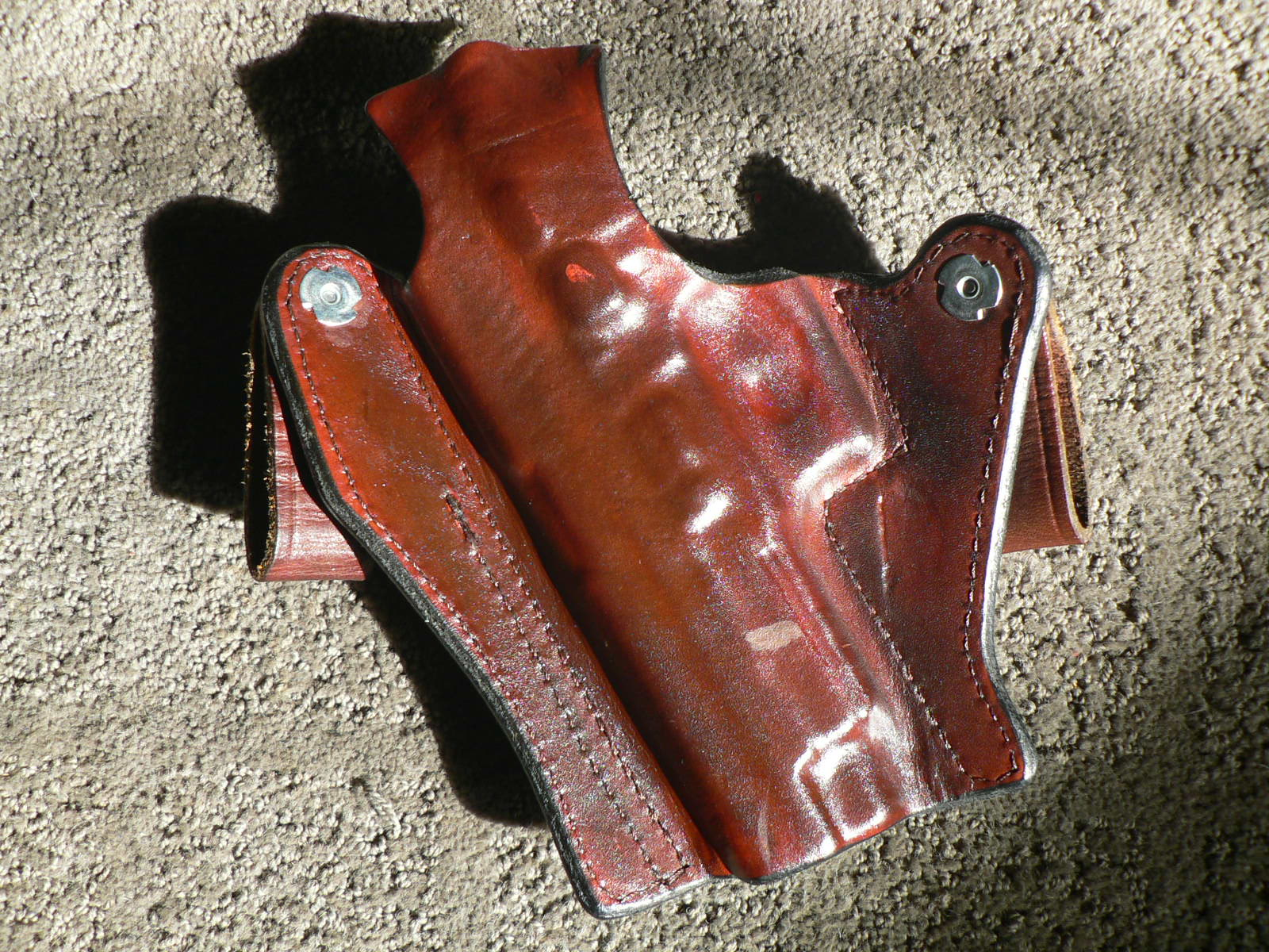 My First All Leather Holster (amateur review)-winthrop-002.jpg