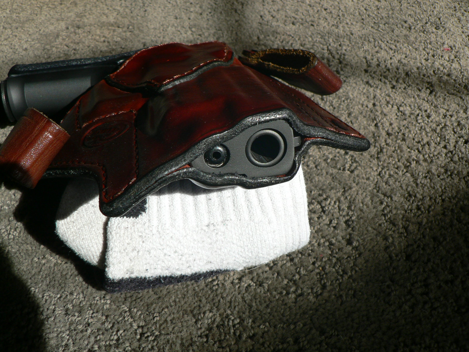 My First All Leather Holster (amateur review)-winthrop-005.jpg