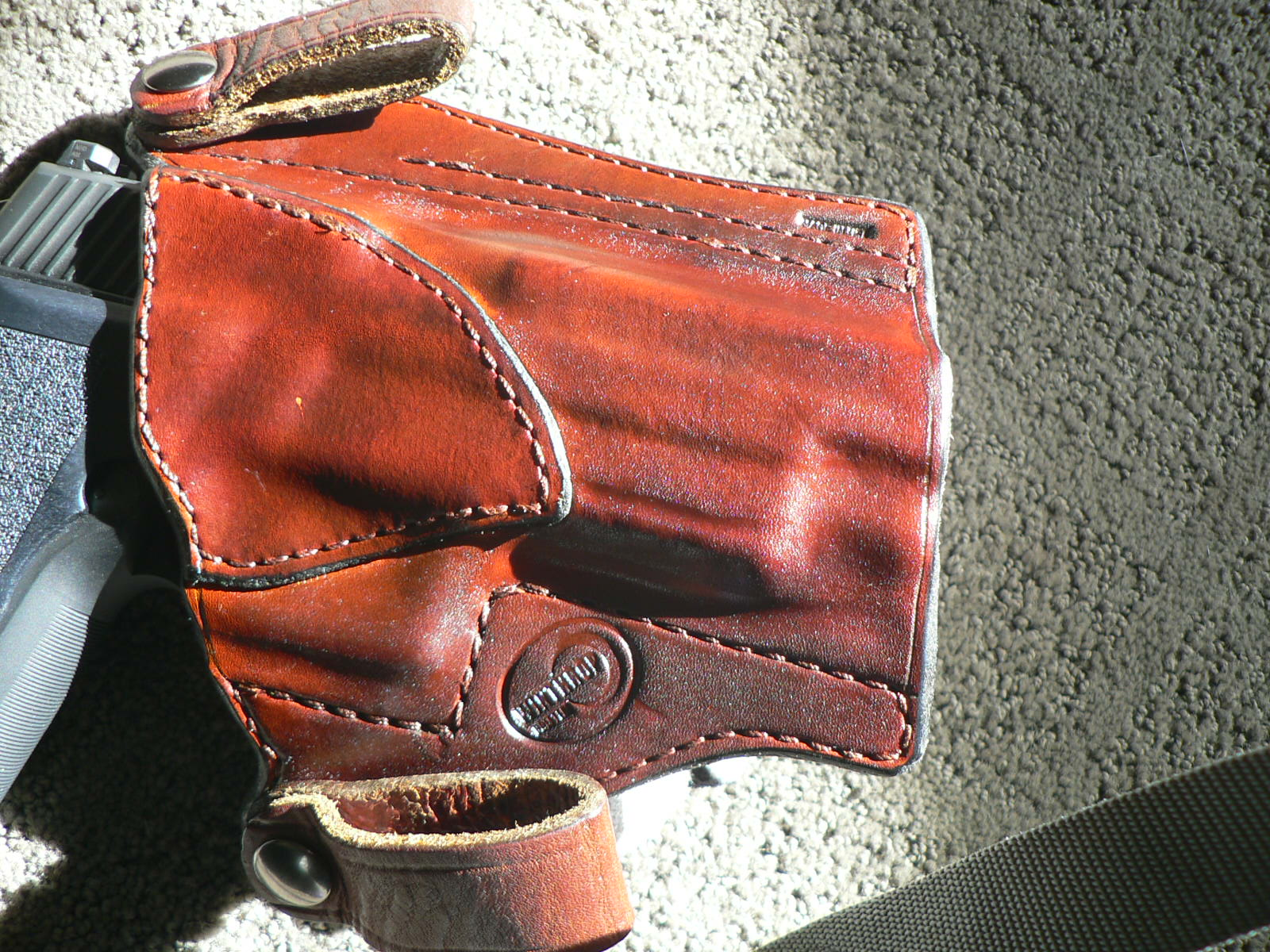 My First All Leather Holster (amateur review)-winthrop-006.jpg