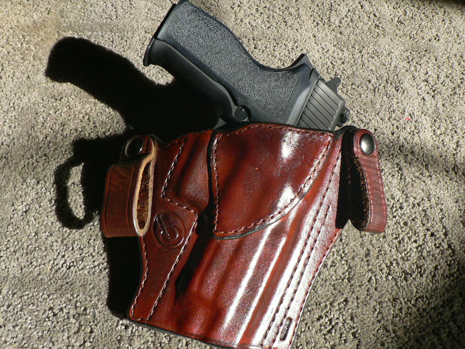 My First All Leather Holster (amateur review)-winthrop-007.jpg