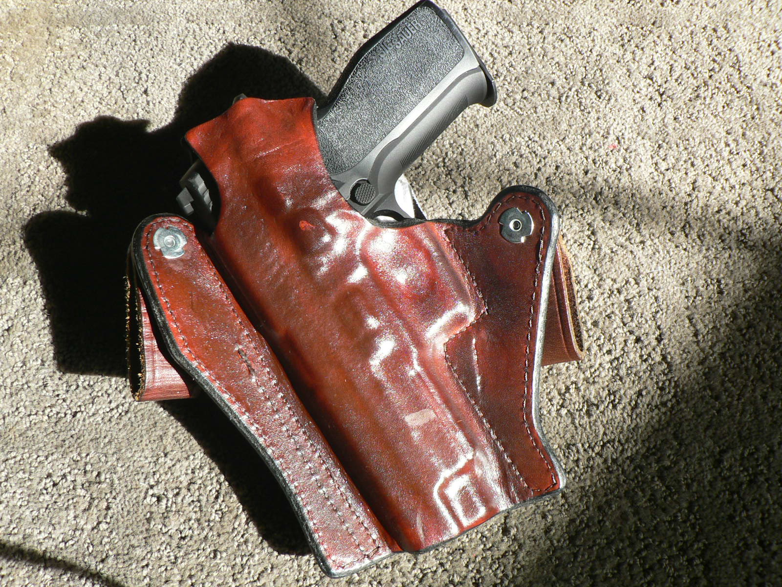 My First All Leather Holster (amateur review)-winthrop-008.jpg