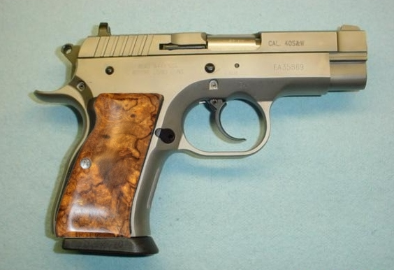 Concealed Carry Gun - 9mm or .40? (Fact Specific)-witnes-sub-.40-cal-2.jpg