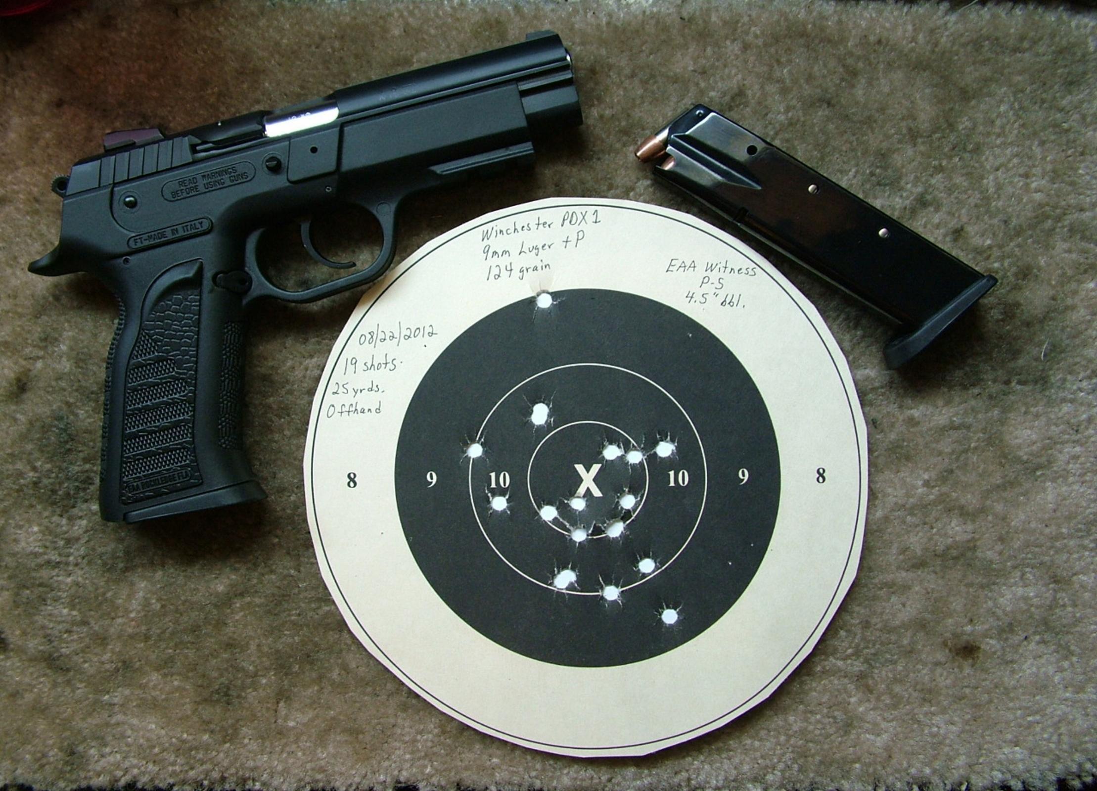 My new carry pistol-witness-p-s.jpg