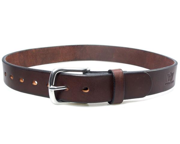 Just ordered a Wright Leather Works gun belt-wlw_belt_grande.jpg