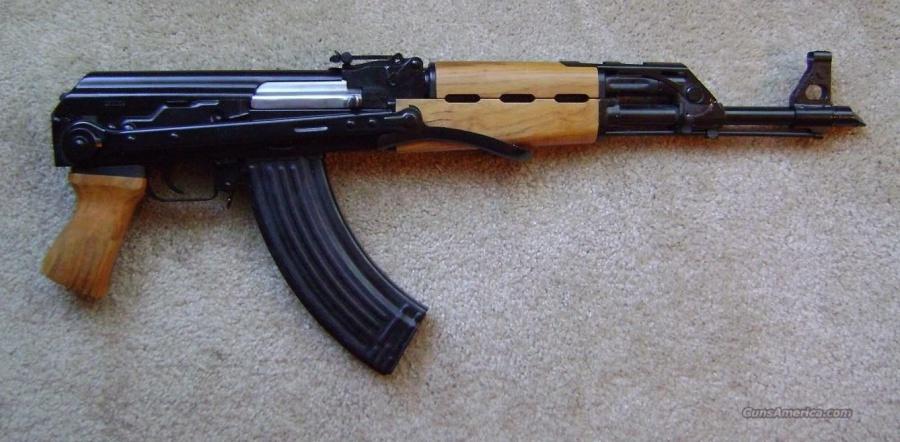 AR-15 versus AK-74-wm_6723565.jpg