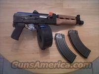 Looking for a first AK Style Rifle, couple of questions-wm_md_4619679.jpg