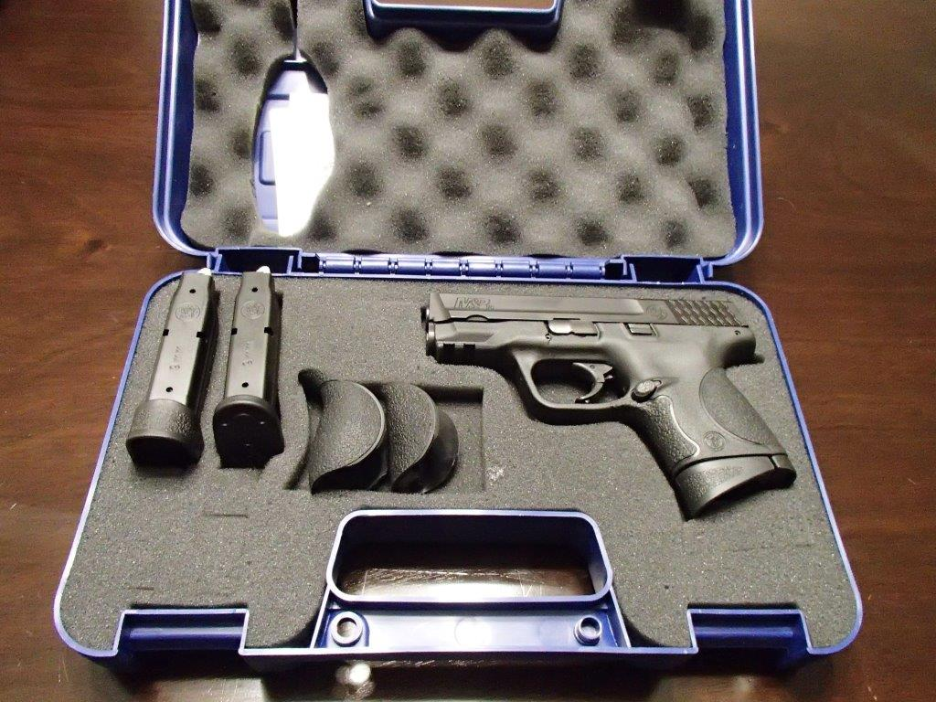 M&P9c unboxing and review!-wmkrmbt.jpg
