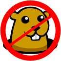 New avatar pic?-wood-chuck-1.jpg