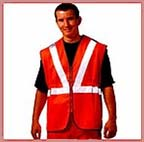 "Need ideas for ""not so tactical looking"" vests-workman1.jpg"