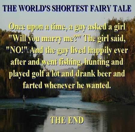 World's shortest fairy tale-worlds-shortest-fairy-tale.jpg