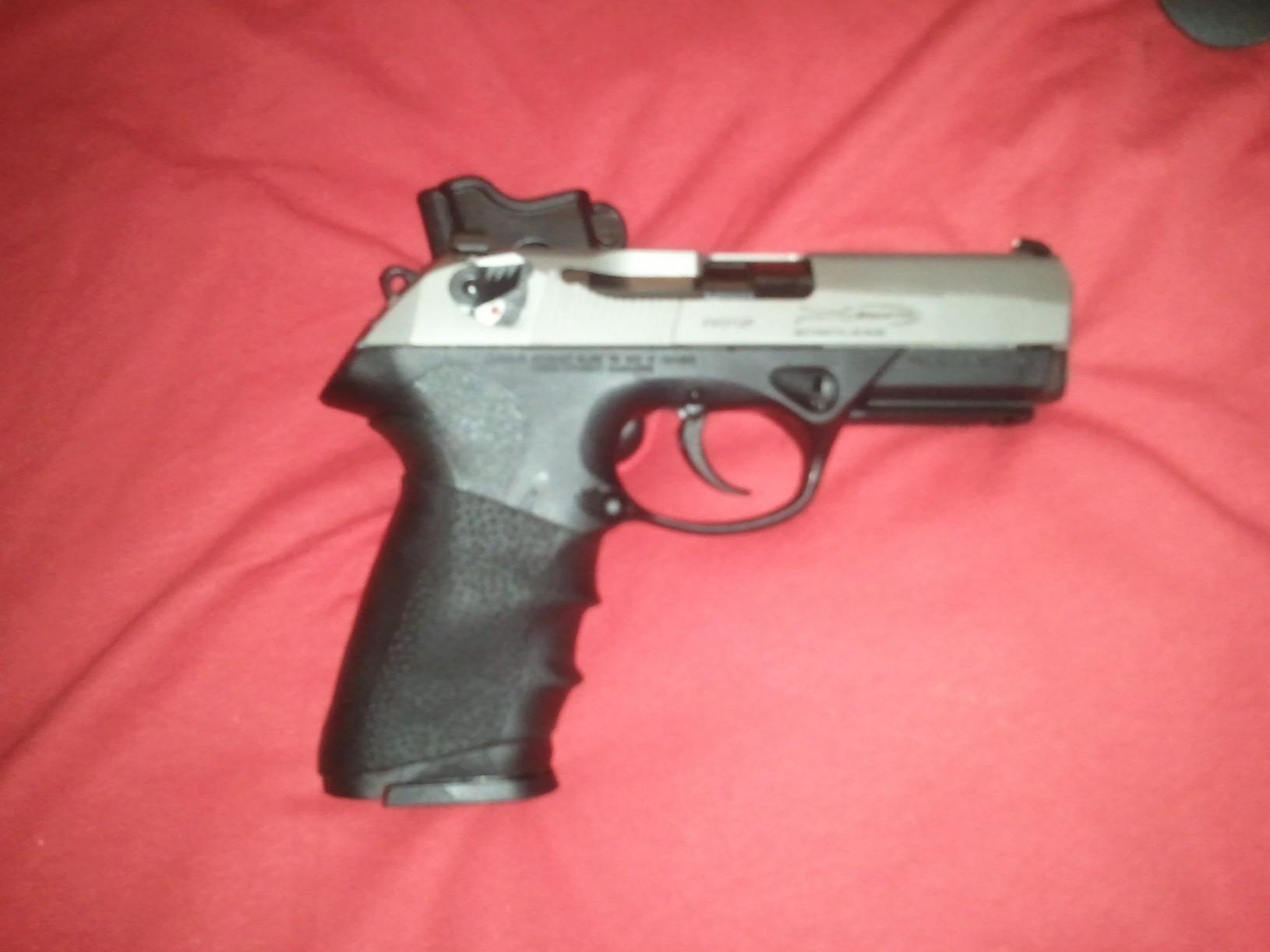 PX 4 Storm .45 Beretta--Where's the Love?-wp_000142.jpg