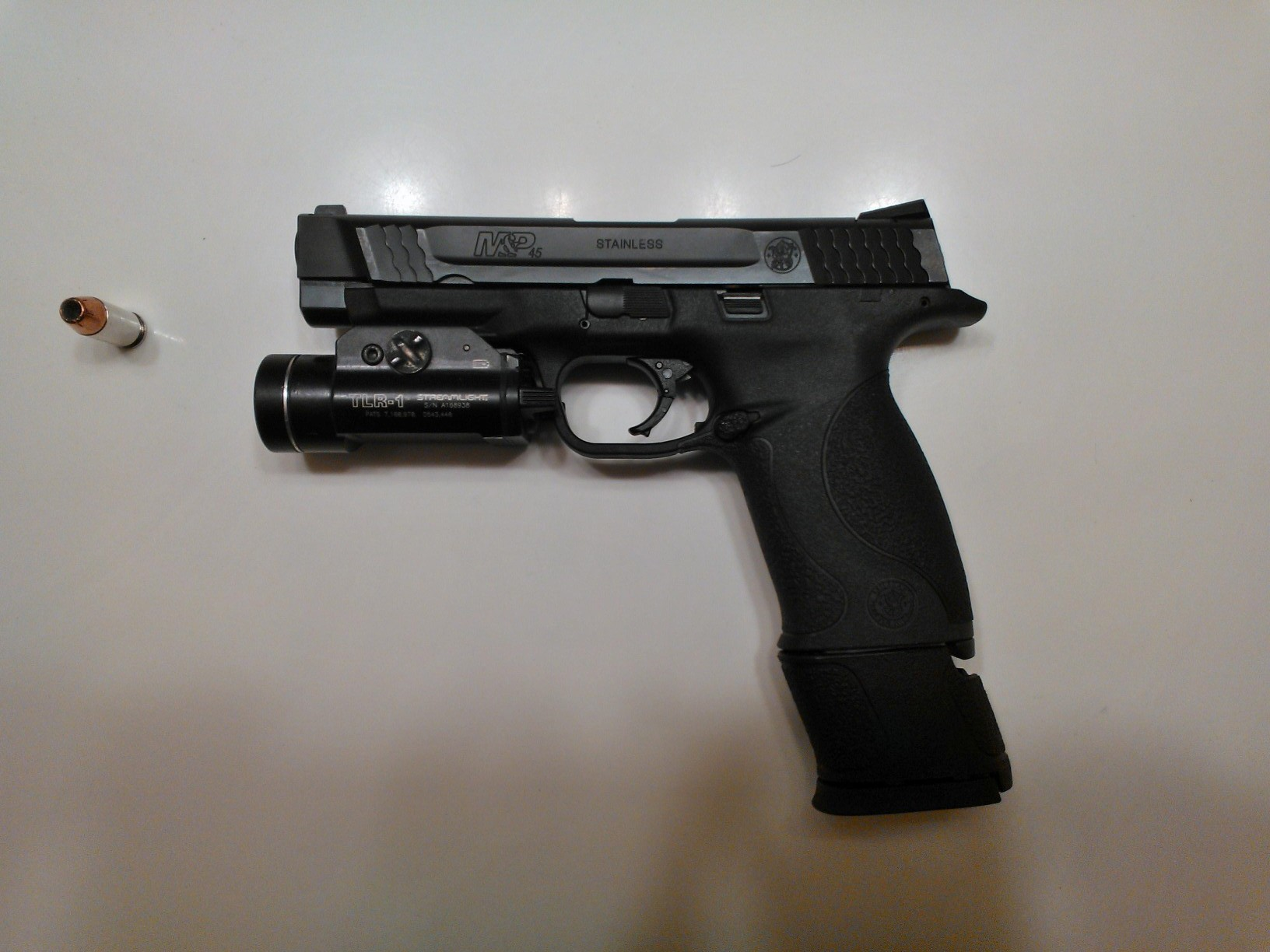 Official m&p picture thread!-wp_000242.jpg