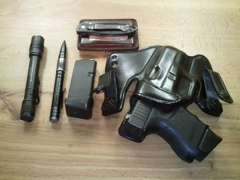 What do you carry?-wp_000267.jpg