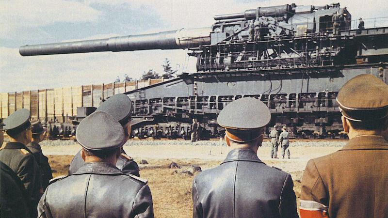 """Ultimate """"BIG GUN""""-wwii-german-cannon.jpg"""