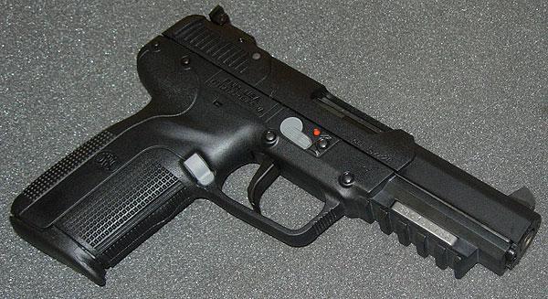Anyone shot a FNH Five Seven?-wwngpostom.jpg