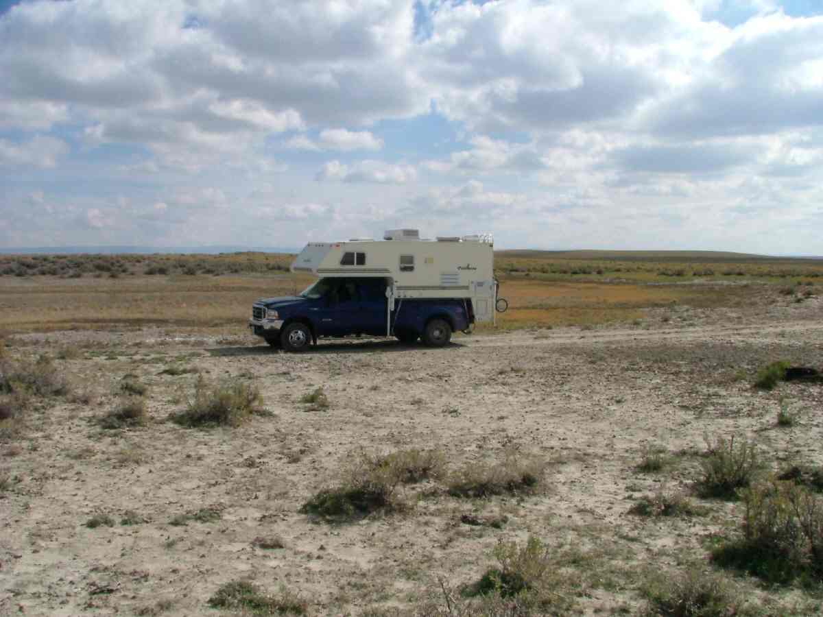 Show Us Your Truck-wyoming-sm.jpg