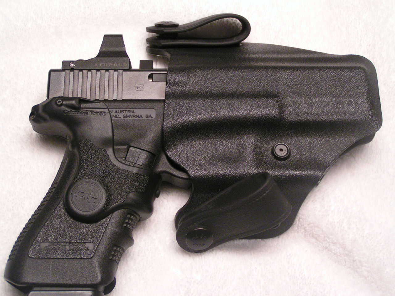 Which Kydex holster zero concealment or x concealment for 1911?-x-concealment-001.jpg
