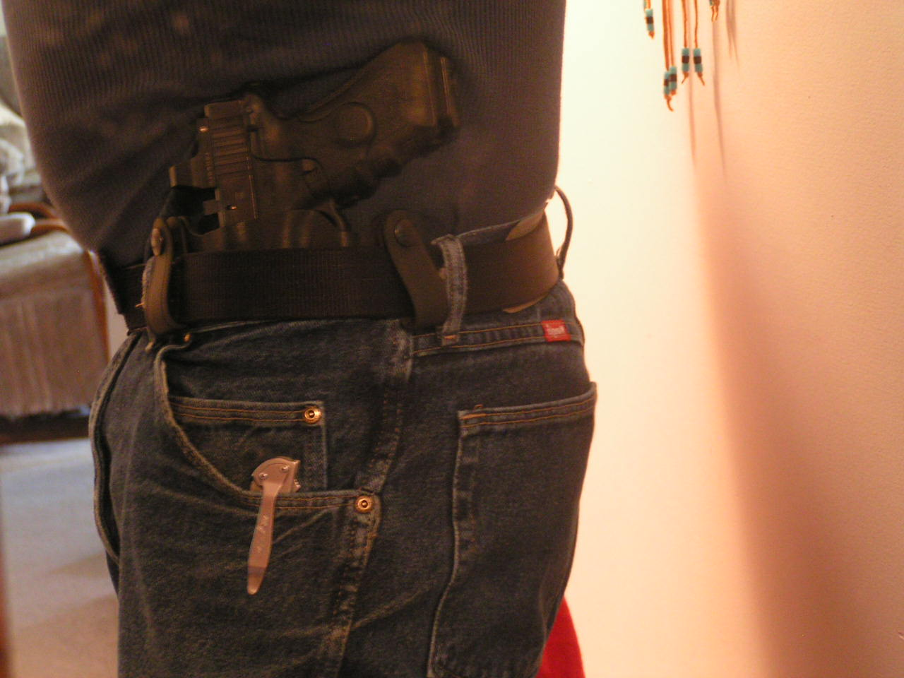 Let's see your handgun modifications (by actual gunsmiths)-x-concealment-004.jpg