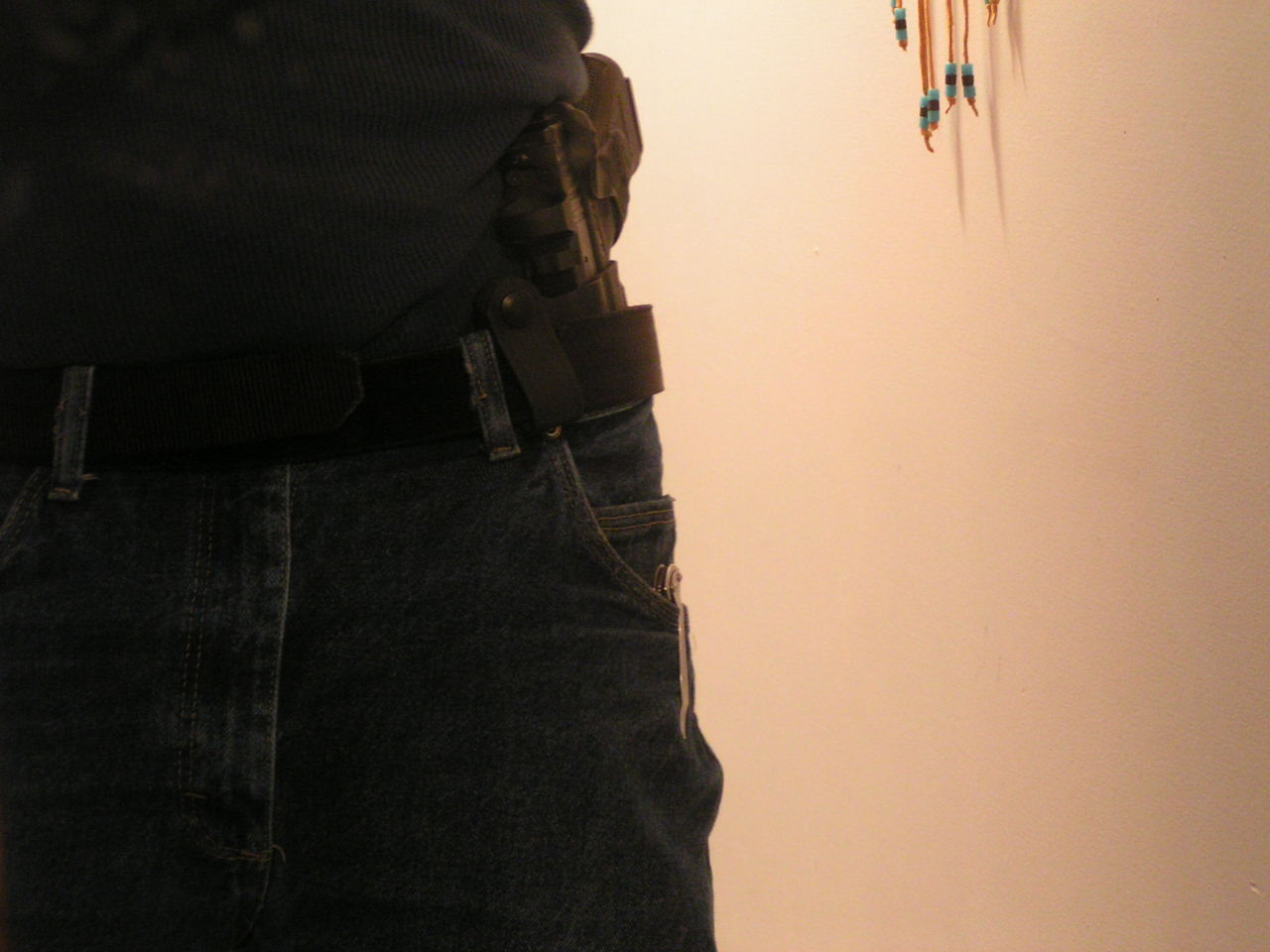 Let's see your handgun modifications (by actual gunsmiths)-x-concealment-009.jpg