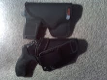 Let's See Your Pic's - How You Carry Concealed.-x2.jpg
