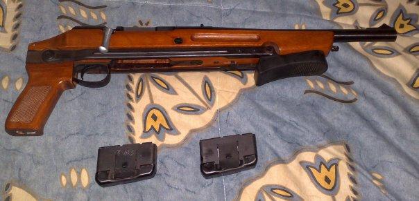 TOZ-106, a product of gun laws-x_c364693f.jpg