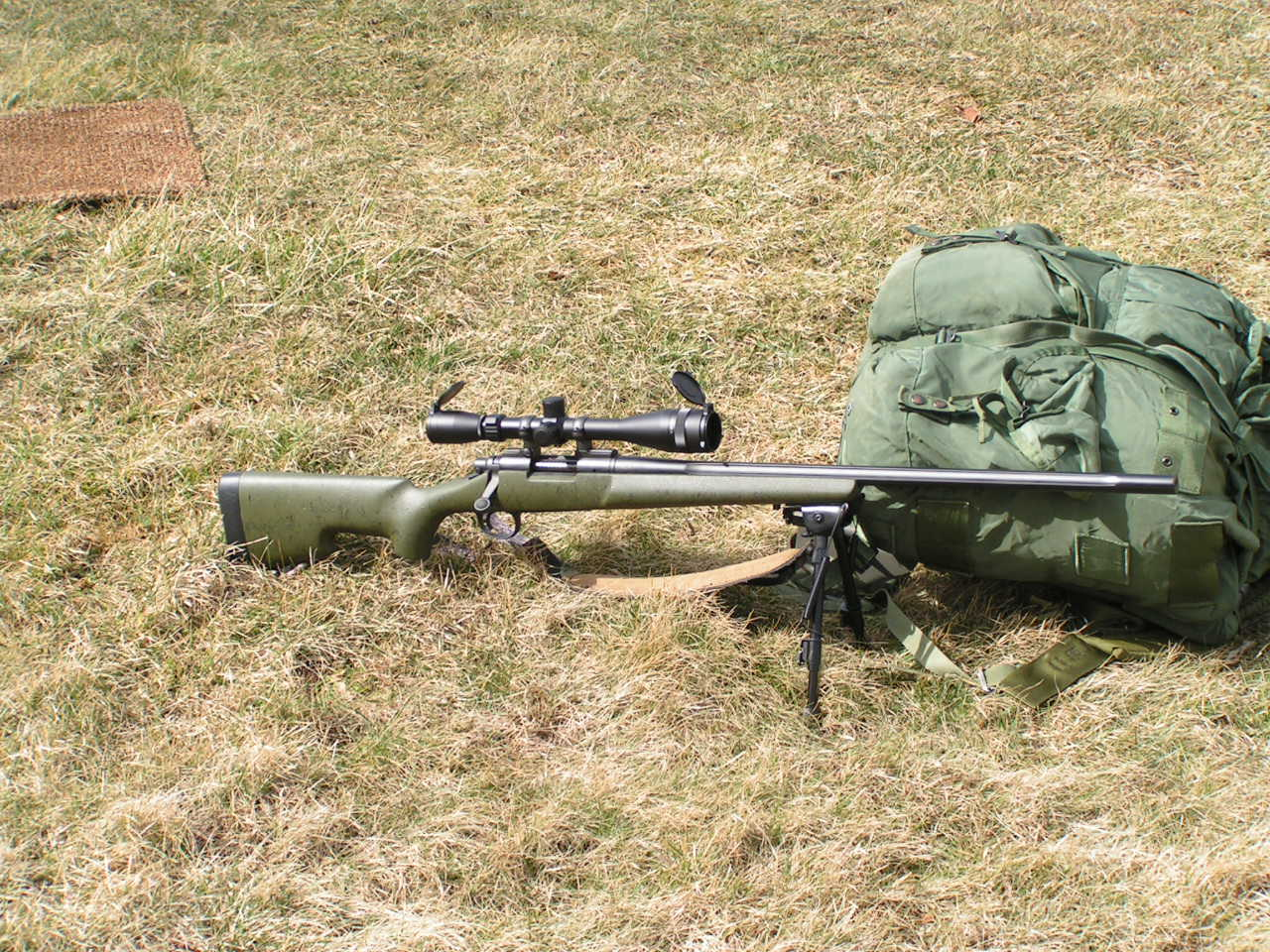 If you were a HOME INVADER which of YOUR barrels would you least want to look down?-xcr-700-tac-002.jpg