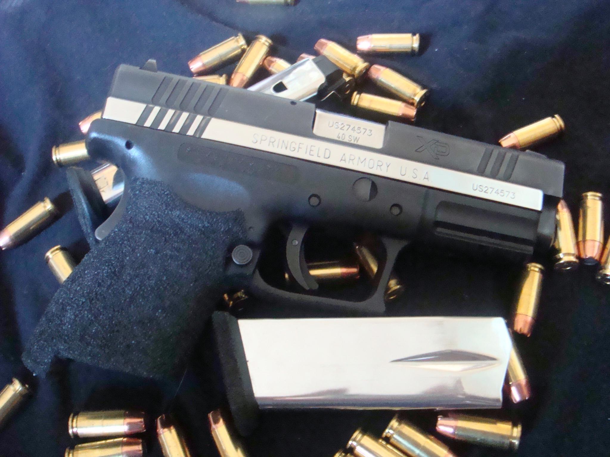 Custom work on your polymer pistol-xd-1.jpg
