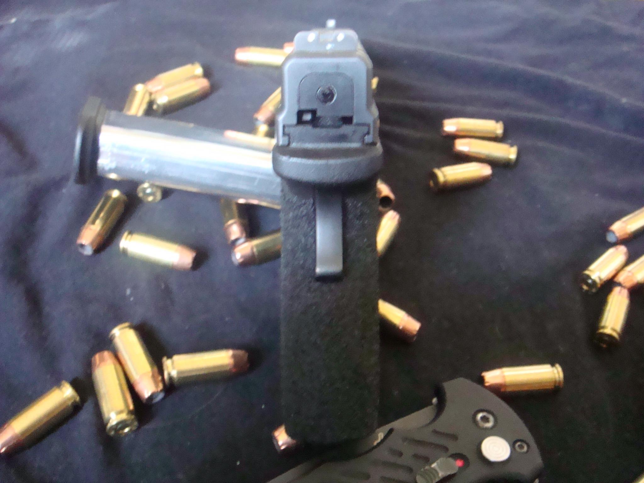 Custom work on your polymer pistol-xd-3.jpg