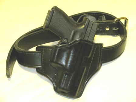 FS: Bluegrass Holster OWB for 4 in XD and Crossbreed belt (ID)-xd-40-holster-1.jpg