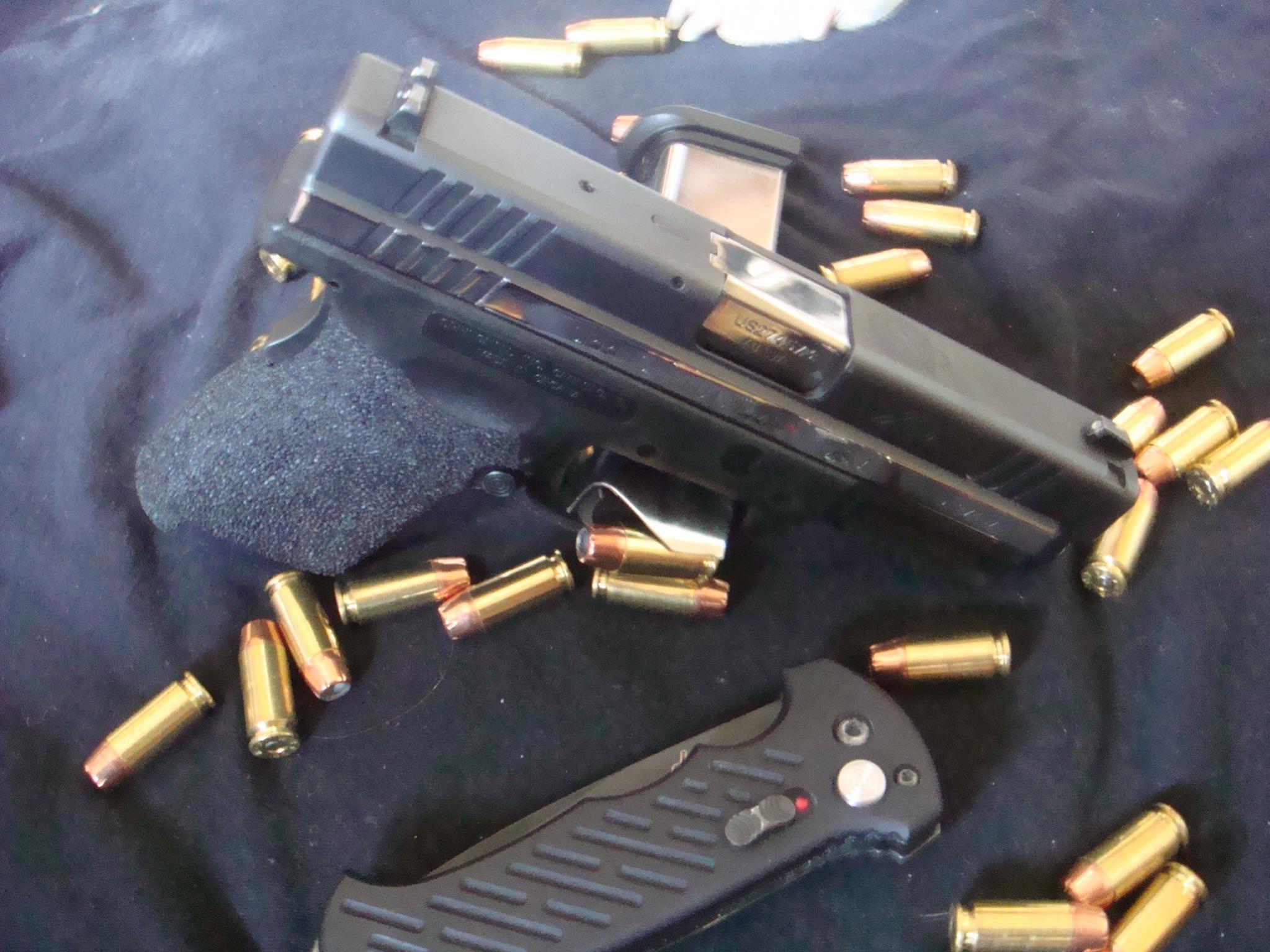 Custom work on your polymer pistol-xd-5.jpg