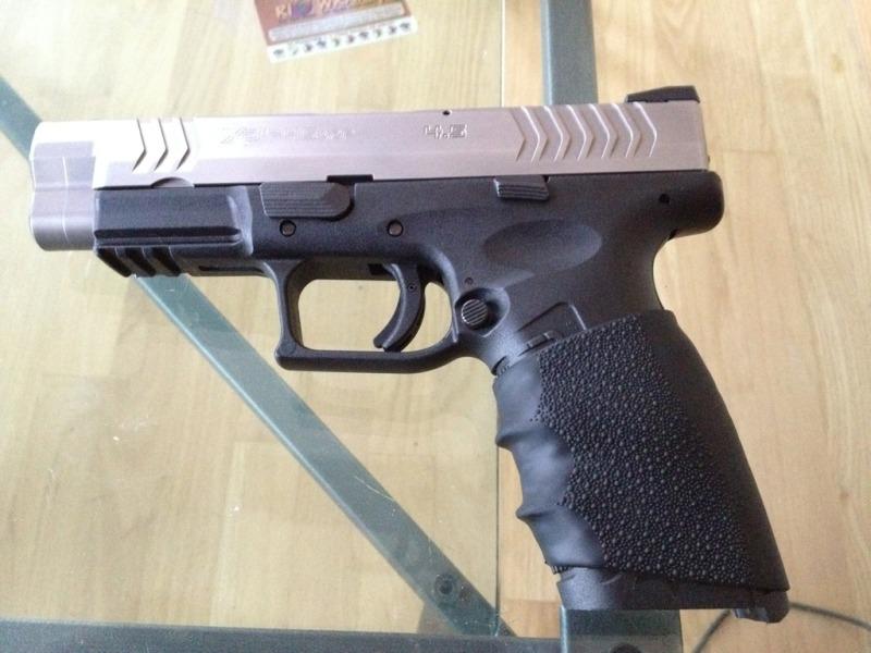 XD Handguns-xd.jpg