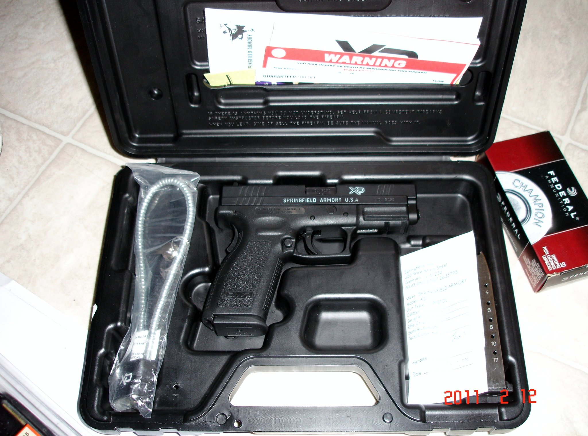 FS/FT Springfield XD-40 X-Tream Duty - XD9102HC - Kentucky-xd40-2-.jpg