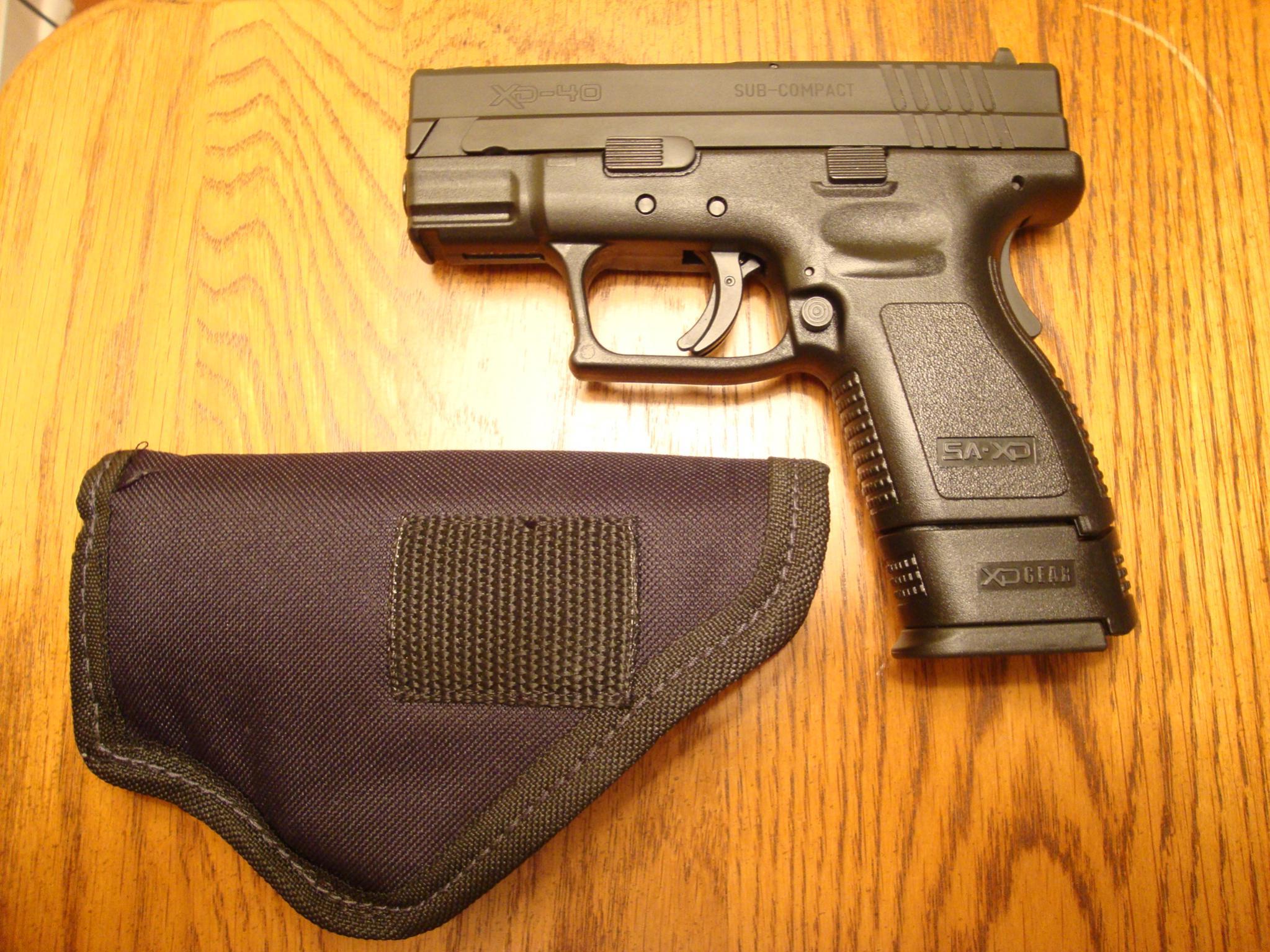 First handgun-xd40sc.jpg