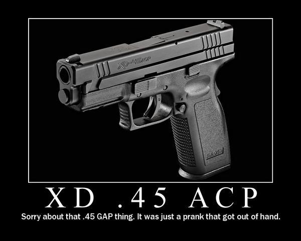 .45 GAP and .45 ACP-xd45notgap.jpg