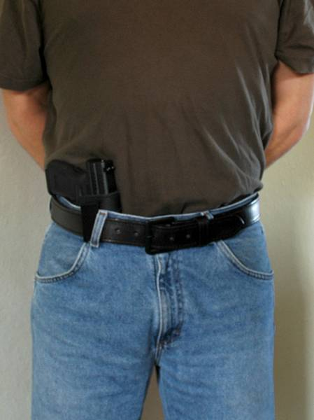 need an appendix carry holster recommendation-xd9scap.jpg