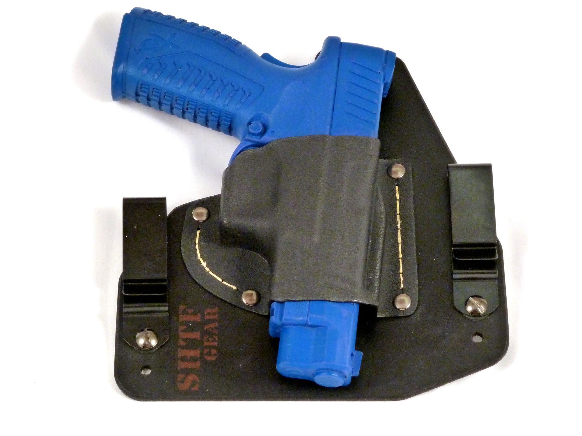 Carry Options & Holster Choices-xdm-gun-front-1500.jpg