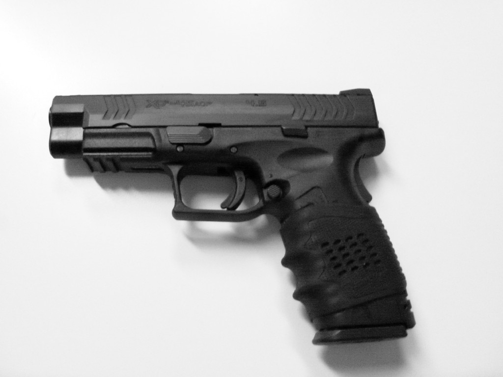 New carry pistol-xdm.jpg
