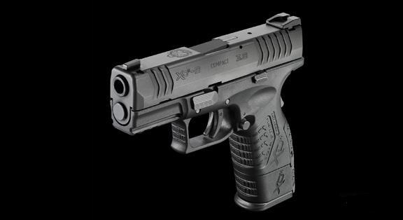 New carry pistol-xdm1.jpg