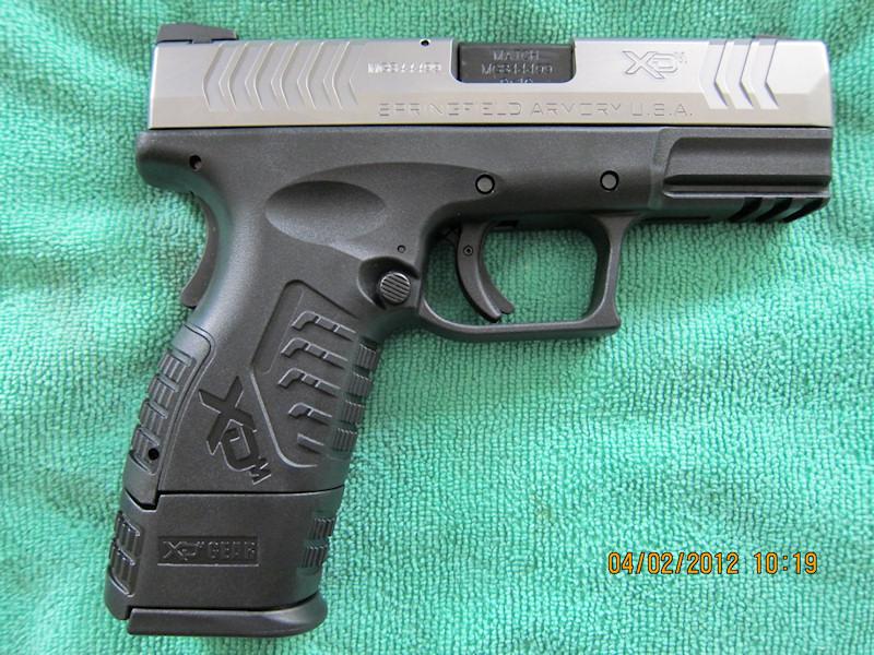 WTS: SA XDM Compact 3.8 9MM / S&W M&P 4.25 9MM (Alabama)-xdm3.jpg
