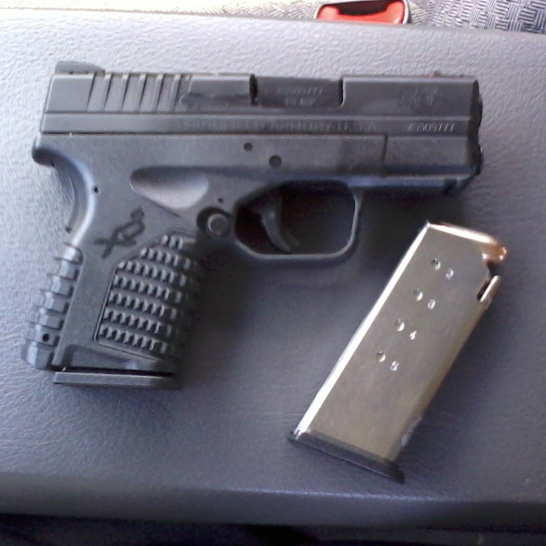 Hickok45's review of the Springfield XDs .45-xds.45.jpg