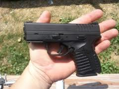 Looking into polymer 45 pistols-xds-hand.jpg