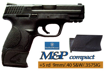 M&P - Smith and Wesson Customer Service-xgripgrp.jpg