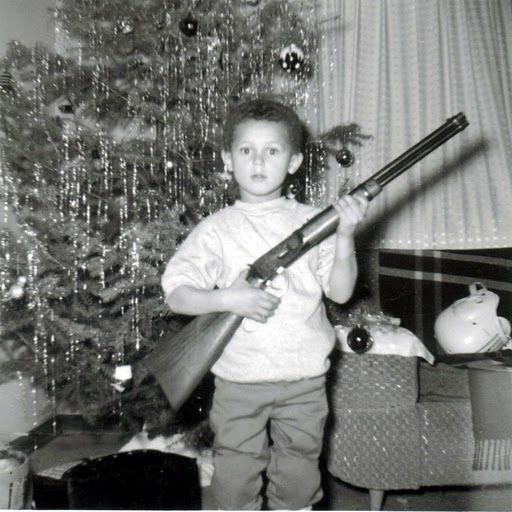 DC Christmases of the past-xmas_gun.jpg