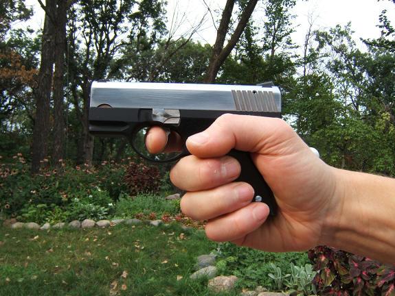 Something else new at SHOT 2008-xr9-my_hand.jpg