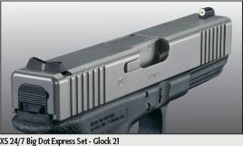 Glock Night Sites or XS Big Dots-xs-24-7-1.jpg