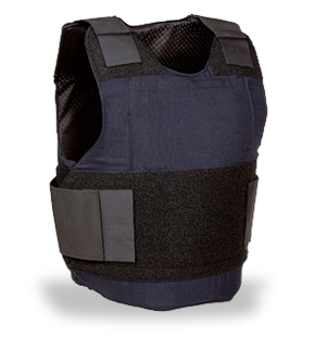 If Technology Had a Disabling Device As Effective as Guns: Would You Give Yours Up?-xtreme_bodyarmor_aj.jpg