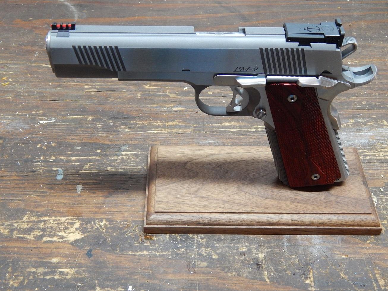 The 9mm Pistol Photo Thread-xufdkm5.jpg
