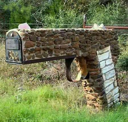 Camp David mailbox-xxxxxx.jpg